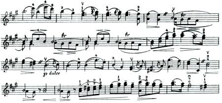 天籁之音纯音乐曲谱- 天津学吉他 天籁教你初识五线谱  休止符是音符的克星,只要看到休